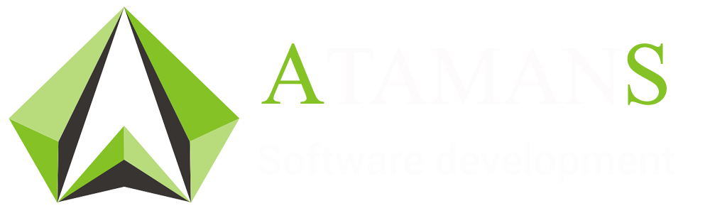 Atamans - Software Development